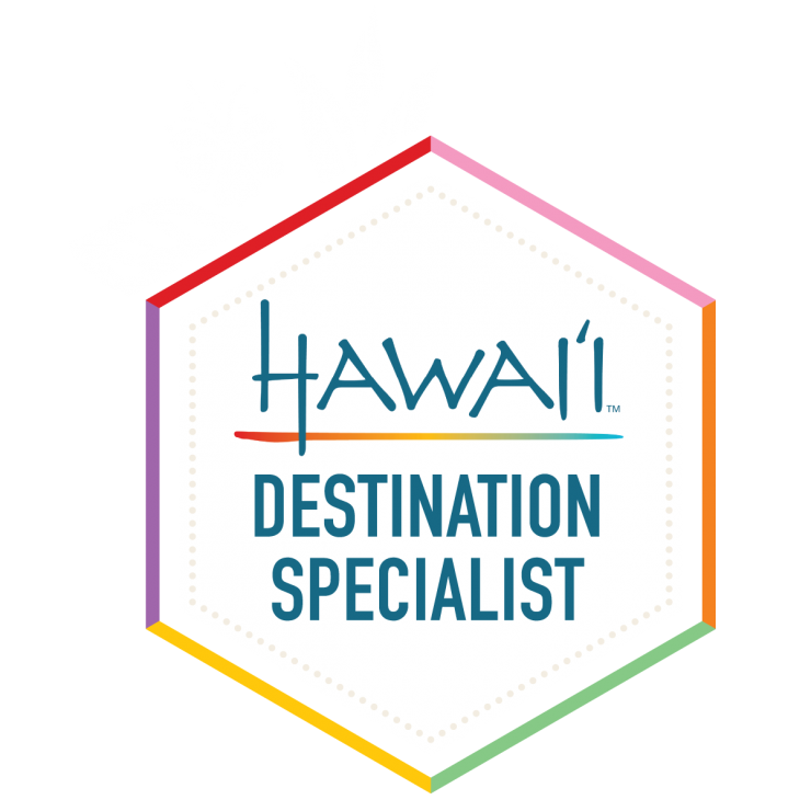 Hawaii specialist.png